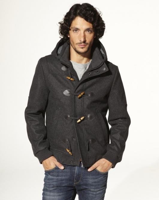 le manteau votre carrosserie pour l hiver igedi la. Black Bedroom Furniture Sets. Home Design Ideas